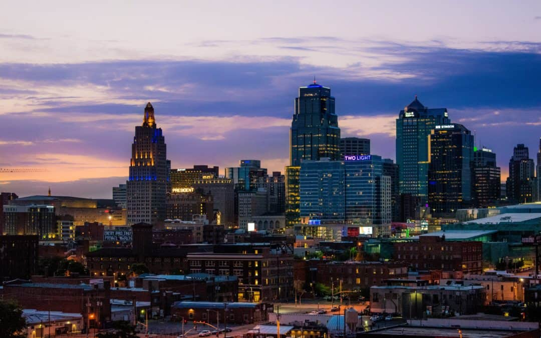 Kansas City Ranked 29th on List of Prosperous Downtown Revitalizations