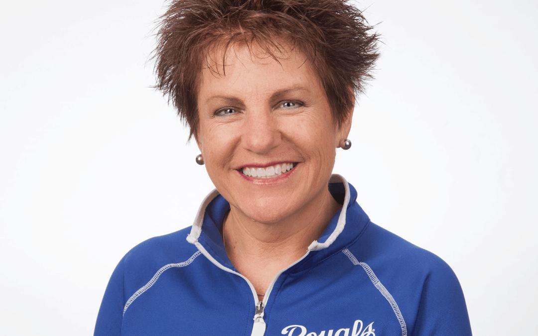Employee Spotlight | Karen Barker