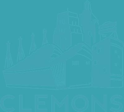 Clemons