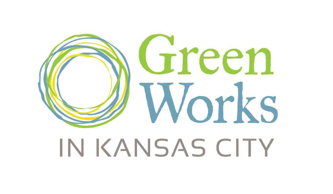 Green Works KC – Client Spotlight