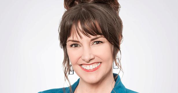 Employee Spotlight   Erin McGrane