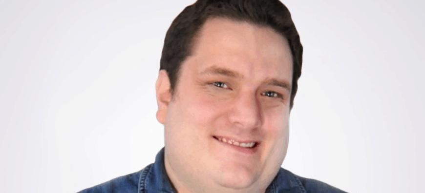 Employee Spotlight   Johnathon Rowlette