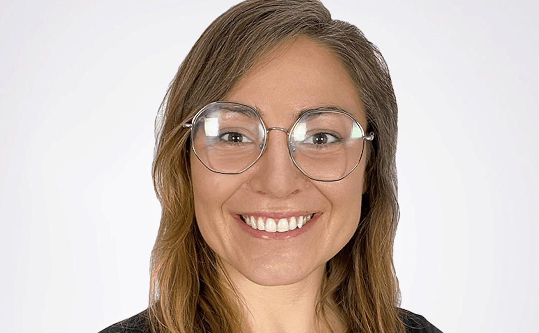 Employee Spotlight | Emily Butterfield