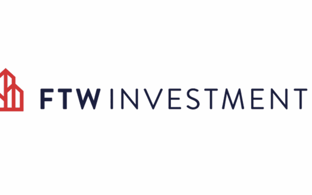 Client Spotlight | FTW Investments