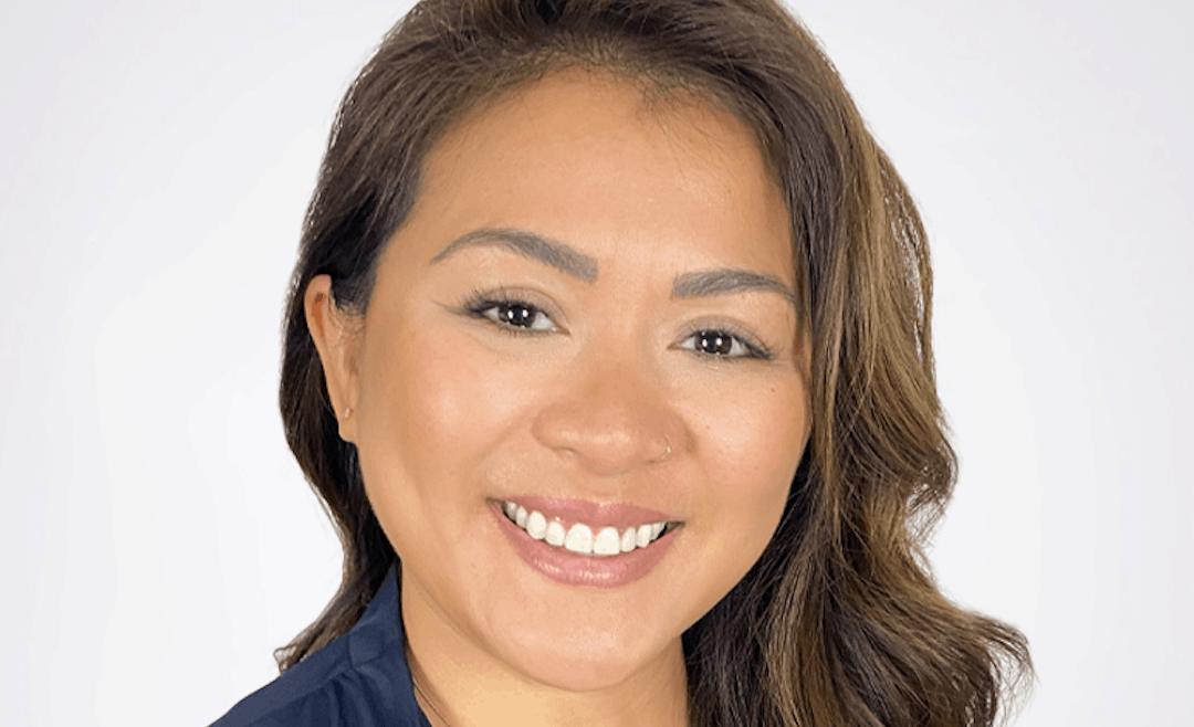 Employee Spotlight | Suzzy Salazar
